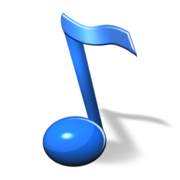 music-note-SH-icon