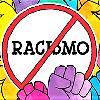 8.º CEF - Discriminação e Racismo